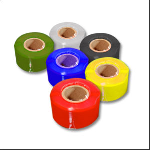 Mighty Fixit Colored Duct Tape