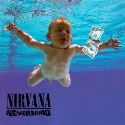 10 Great Album Covers