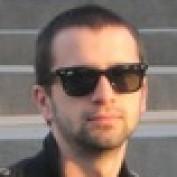 jerryjeng profile image