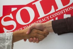 Agreeing to sell and rent back your home can be a win-win situation.