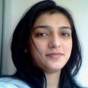 pankajrc profile image