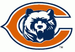 Chicago Bears 2008 outlook