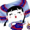 maya15 profile image