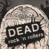 deadrock143 profile image