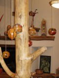Personalized quotes on gourds