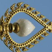 suramahe profile image