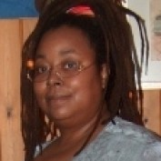 Webmatron profile image