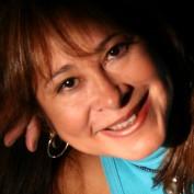Sangay Glass profile image