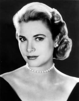 GRACE KELLY, beautiful, favorite face of mine
