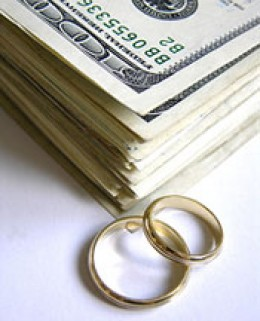 Save Money on an Engagement Ring!