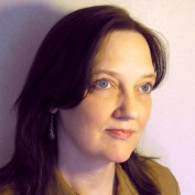 moanalisa profile image