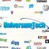 universumtech profile image