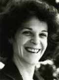 Gilda Radner, photo credit, jwa.org