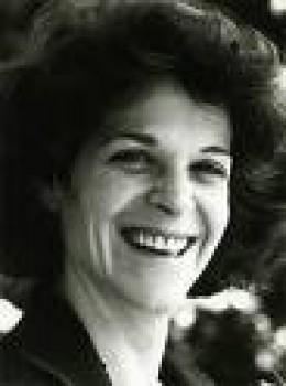 Gilda Radner, photo credit, jwa.org