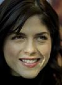 Selma Blair, photo credit: inyourface.freedomblogging.com
