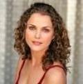 Keri Russell, photo credit: celebopedia.net