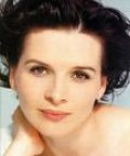 Juliette Binoche, web photo, photo credit- fashionista.com