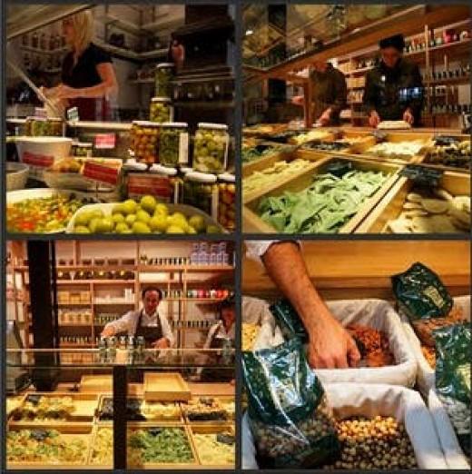 Goodies! Credit: www.condosbolsasencadamano.com