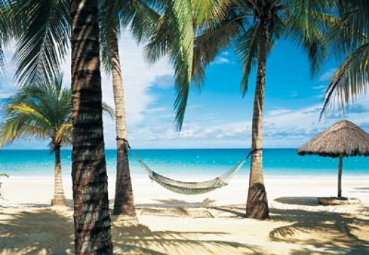 Singles vacation jamaica Top 3 All Inclusive Resorts In Jamaica For Singles