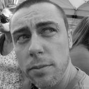 johndetlefs profile image