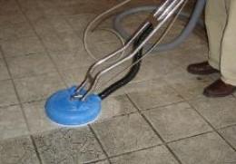 Photo Credit: The Floor Care Academy @ http://www.flickr.com/photos/thefloorcareacademy/