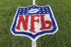 2009 NFL Football Week Fifteen Preview and Picks