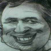 madhugr profile image