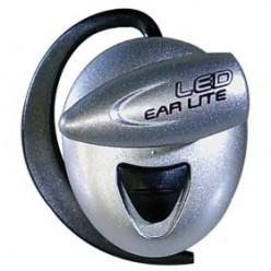 eGear LED Ear Light for Portable Task Lighting