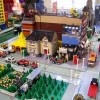 Top Ten LEGO Sets for Adults and Kids