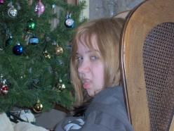 HospiceLand - Christmas 2008