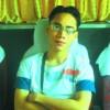 junv profile image