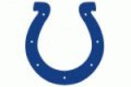Colts 14 -0
