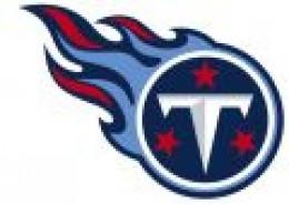 Titans 7-7
