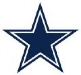 Cowboys 9-5
