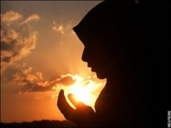 Why I Choose to Become Muslim?