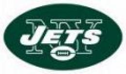 Jets 7-7