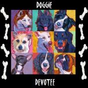 Doggie Devotee profile image