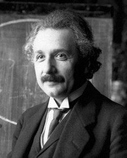 15 Best Albert Einstein Quotes