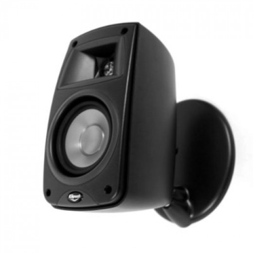Klipsch Speaker Image from www.amazon.com