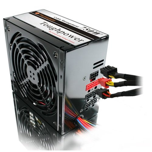 Thermaltake PS Image from www.amazon.com