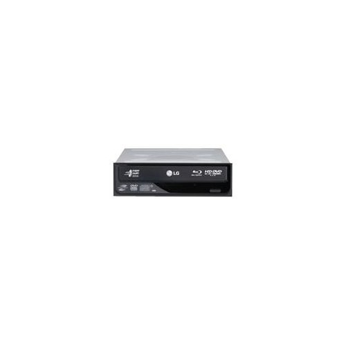 LG Blu Ray Player Image from www.amazon.com