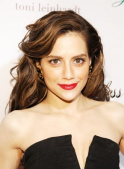 The Untimely Death of a Ramen Girl: Brittany Murphy