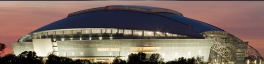 picture courtesy of http://www.dallascowboys.com/tickets/newStadiumMain.cfm