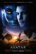Avatar Review from a Sci-Fi Eye