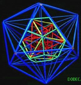 geometric puzzle