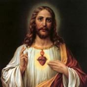 JesusYourSavior profile image