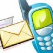 sms-appel-gratis profile image