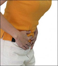 Irritable Bowel Syndrome: Tips to Help Relieve Painful Bowel Problems