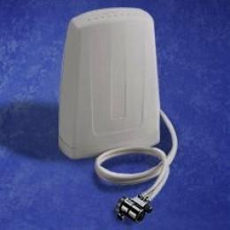 Aquasana Filtration System