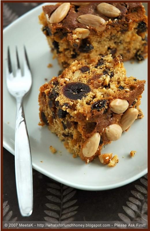 fruit cakes photobucket.com